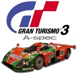 787 - GT3 game image