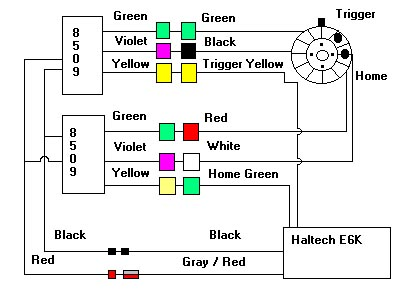 haltech_trigger haltech e6k installation haltech e8 wiring diagram at bayanpartner.co