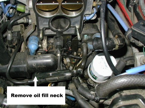 spark_plug06 ignition installation mazda rx7 spark plug wiring diagram at crackthecode.co