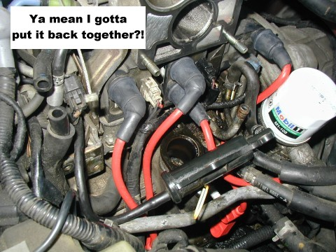 spark_plug10 ignition installation mazda rx7 spark plug wiring diagram at crackthecode.co