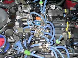 vacuum_hose_2 mazda rx7 vacuum diagram trusted schematics diagram